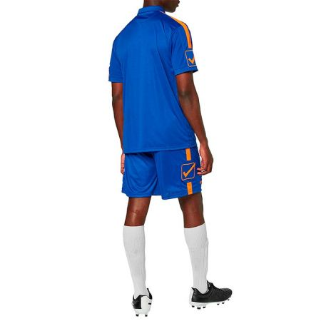 Спортен Екип GIVOVA Kit Play ML 0228 504600 KITC56 изображение 3