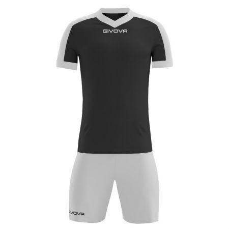 Спортен Екип GIVOVA Kit Revolution 1003 509330 kitc59