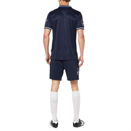 Спортен Екип GIVOVA Kit Skill 0405 504612 KITC54 изображение 2
