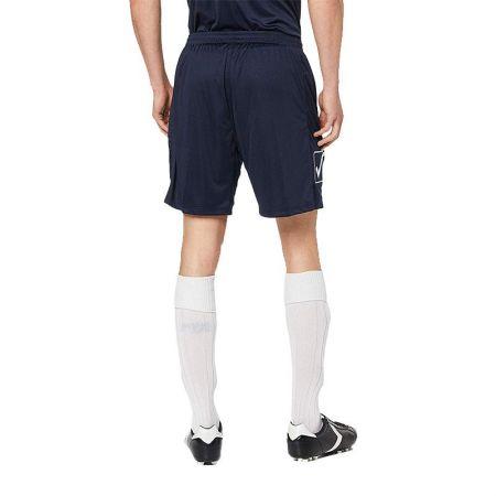 Спортен Екип GIVOVA Kit Skill 0405 504612 KITC54 изображение 4