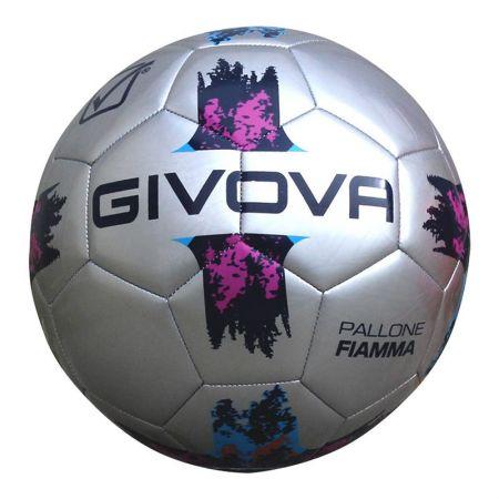 Футболна Топка GIVOVA Pallone Fiamma 3014 513662 PAL018