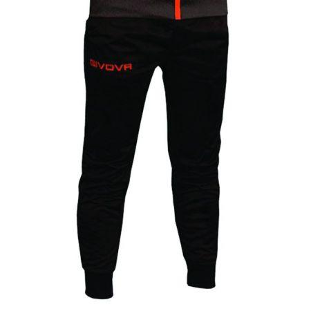 Мъжки Панталони GIVOVA Pantalone Torino 1028 515559 Pantalone Torino