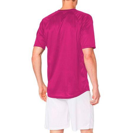 Мъжка Тениска GIVOVA Shirt One 0006 504676 MAC01 изображение 3