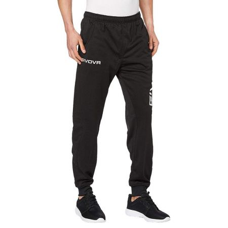 Мъжки Панталони GIVOVA Panta One 0010 516026 Panta One