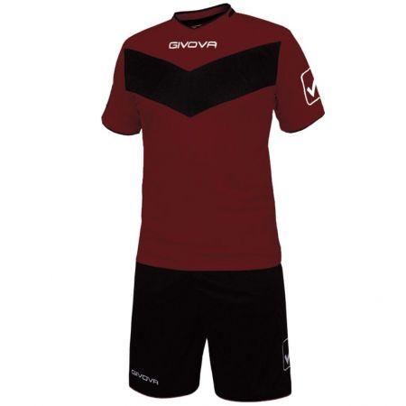 Спортен Екип GIVOVA Kit Vittoria 0810 504299 KITT04 изображение 3