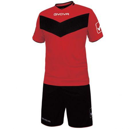 Спортен Екип GIVOVA Kit Vittoria 1210 504303 KITT04 изображение 3