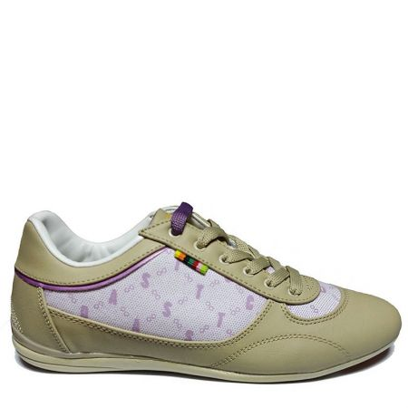 Дамски Обувки GUGGEN COAST Elements Sport Shoes 504482