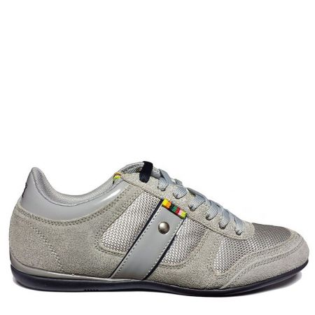 Детски Обувки GUGGEN COAST Kadjar Sport Shoes 504486 01335-0200