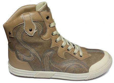 Детски Обувки GUGGEN COAST Orient Shoes L 504478