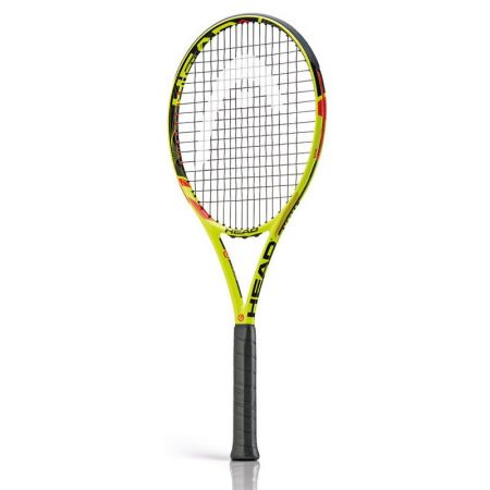 Тенис Ракета HEAD You Tek Graphene XT Extreme Rev Pro SS16 501618
