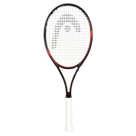 Тенис Ракета HEAD You Tek Graphene XT Prestige Rev Pro SS16 501613