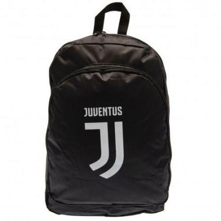 Раница JUVENTUS Backpack 501143  изображение 2