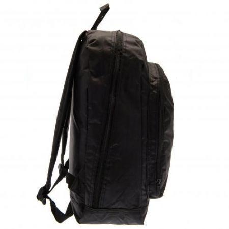 Раница JUVENTUS Backpack 501143  изображение 3