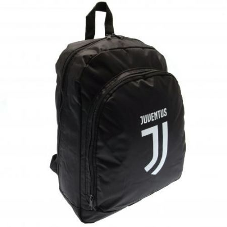 Раница JUVENTUS Backpack 501143