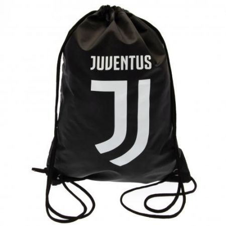 Чанта JUVENTUS Gym Bag 500754b