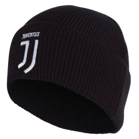 Зимна Шапка JUVENTUS Knitted Hat TU 500891