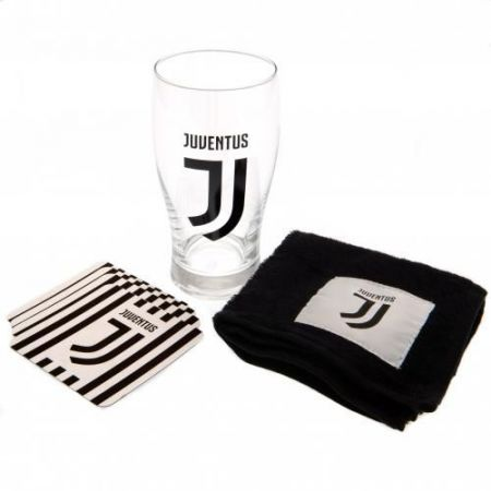 Комплект JUVENTUS Mini Bar Set 501101
