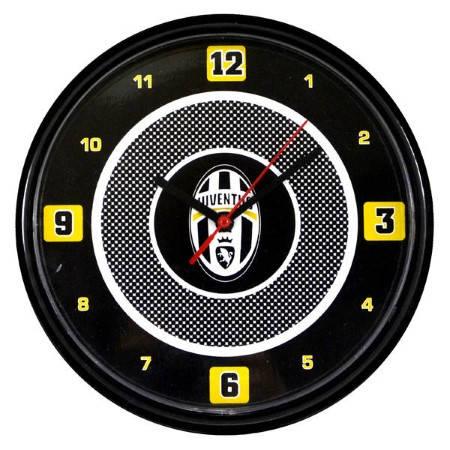 Стенен Часовник JUVENTUS Wall Clock 500811b