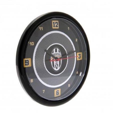 Стенен Часовник JUVENTUS Wall Clock 500811b  изображение 2