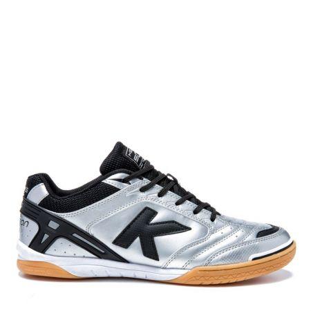Мъжки Обувки За Зала KELME Precision Forte 300 514861 55782