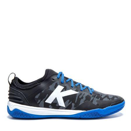 Мъжки Футболни Обувки За Зала KELME Triton 26 514886 55821
