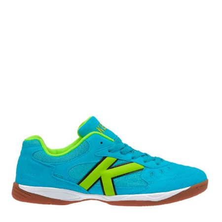 Мъжки Футболни Обувки За Зала KELME Indoor Copa 212 514857 55257