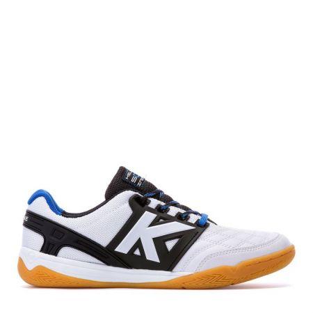 Мъжки Обувки За Зала KELME Subito 5.0 6 514876 55803