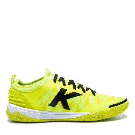 Мъжки Футболни Обувки За Зала KELME Triton 402 514887 55821