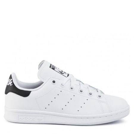 Детски Кецове ADIDAS Originals Stan Smith 517470 EE7570-N