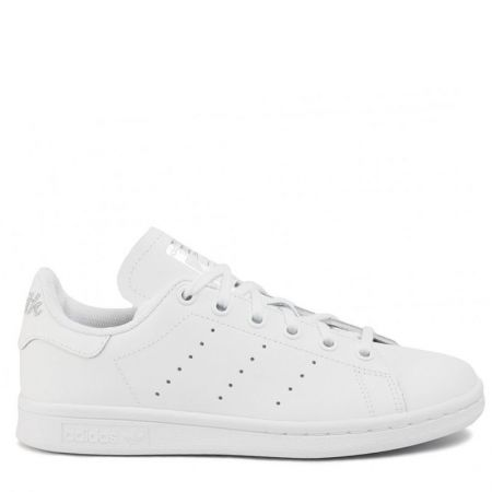 Детски Кецове ADIDAS Originals Stan Smith 517472 EF4913-N