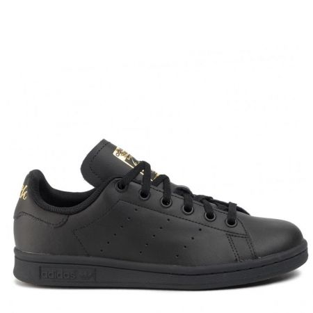 Детски Кецове ADIDAS Originals Stan Smith 517468 EF4914-N