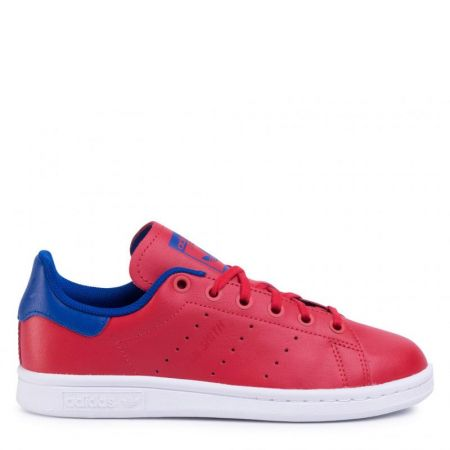 Детски Кецове ADIDAS Originals Stan Smith 517474 FV3611-N