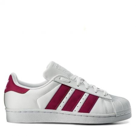 Детски Кецове ADIDAS Originals Superstar 517476 CQ2690-N