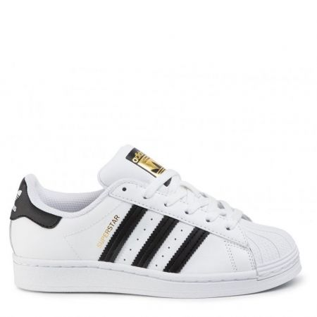 Детски Кецове ADIDAS Originals Superstar 517466 FU7712-N