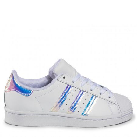 Дамски Кецове ADIDAS Originals Superstar 517463 FV3139-N