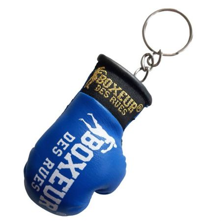 Ключодържател Боксова Ръкавица BOXEUR Keyring 516101 BOXEUR