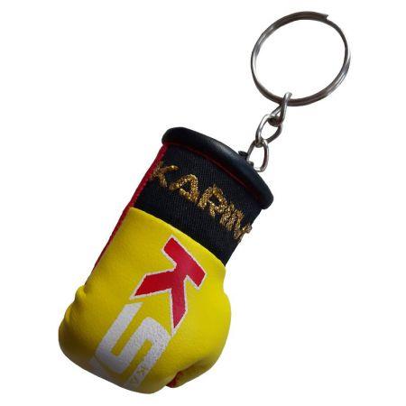 Ключодържател Боксова Ръкавица KARIM Keyring 516103 KSA