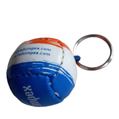 Ключодържател Волейболна Топка 516105