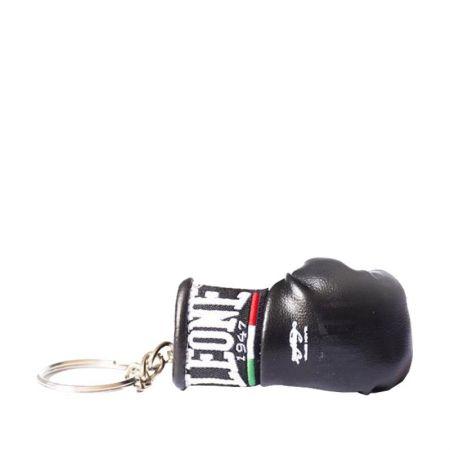 Ключодържател Боксова Ръкавица LEONE Keyring 516232 LEONE Keyring