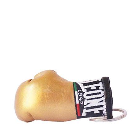 Ключодържател Боксова Ръкавица LEONE Keyring 516233 LEONE Keyring