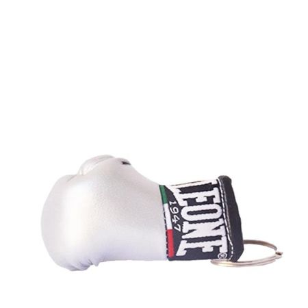 Ключодържател Боксова Ръкавица LEONE Keyring 516235 LEONE Keyring
