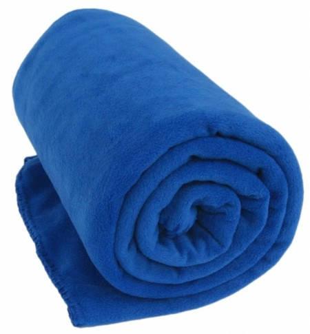 Одеяло LEVSKI Fleece Blanket 501604  изображение 2
