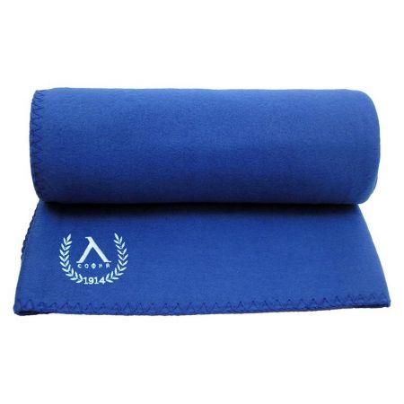 Одеяло LEVSKI Fleece Blanket 501604