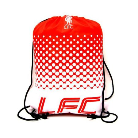 Чанта LIVERPOOL Gym Bag FA 504173 13762-u10gymlivfd