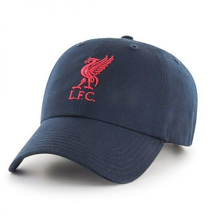 Шапка LIVERPOOL Cap NV 500403e 14042