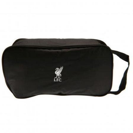 Чанта За Обувки LIVERPOOL Boot Bag RT 511405 x62boolvrt изображение 2