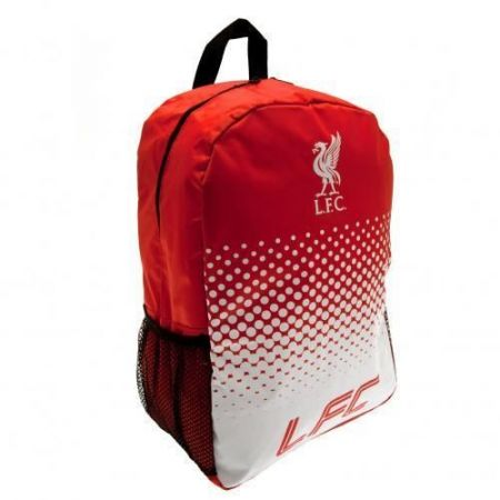 Раница LIVERPOOL Backpack FD 504228 13705-t40bpalivfd изображение 3