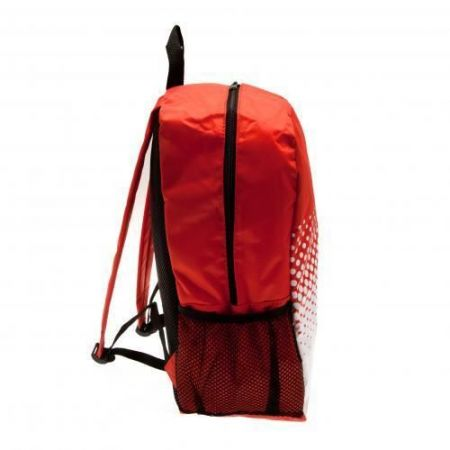 Раница LIVERPOOL Backpack FD 504228 13705-t40bpalivfd изображение 4