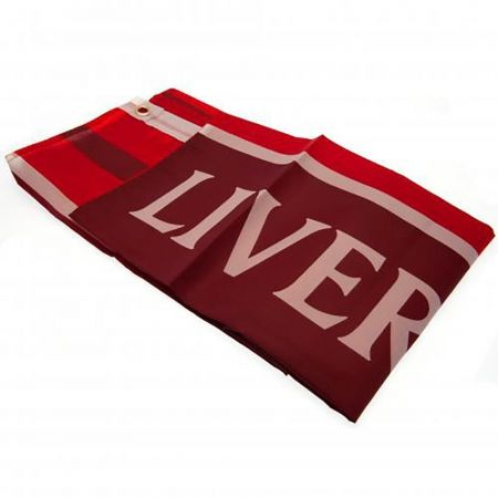 Знаме LIVERPOOL Flag WM 500093b b10flglivwm изображение 2