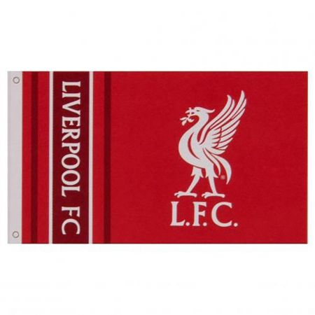 Знаме LIVERPOOL Flag WM 500093b b10flglivwm